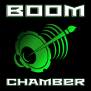 Boom Chamber Productions